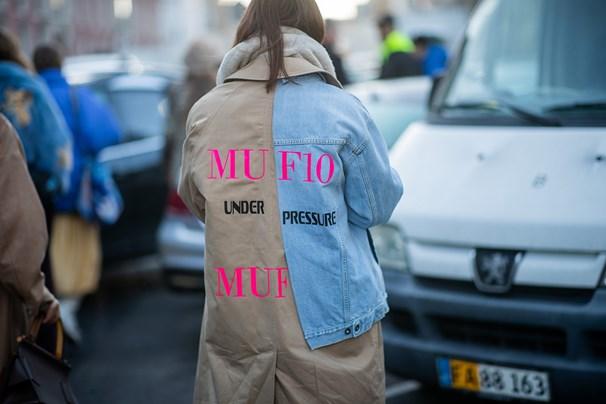 MUF10