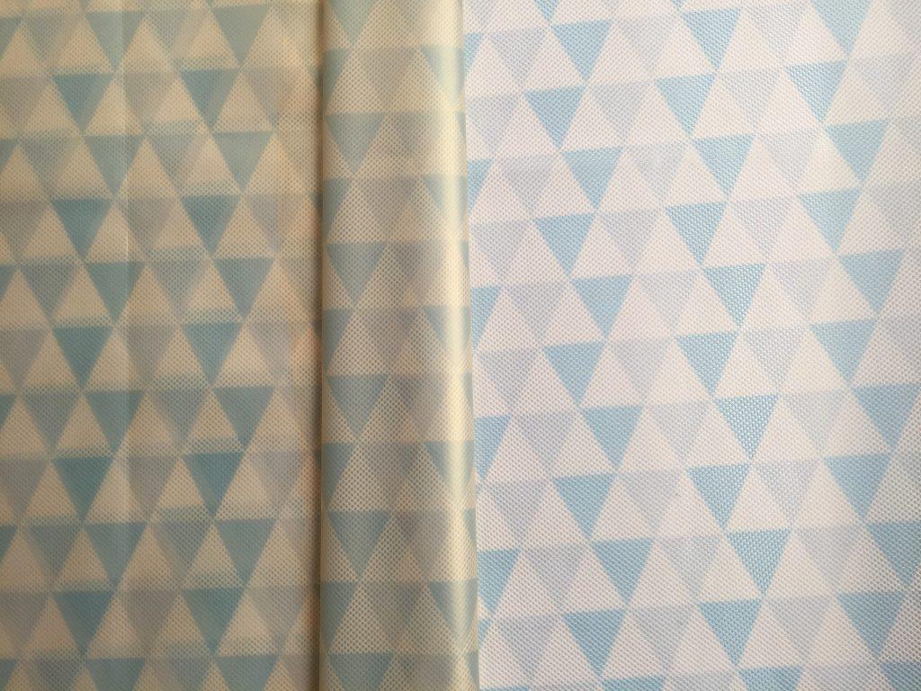 Tissu GB Textile