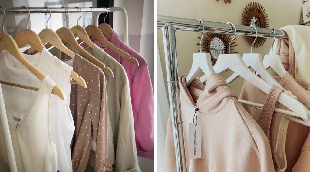 Amazon Fashion, Paola Alberdi