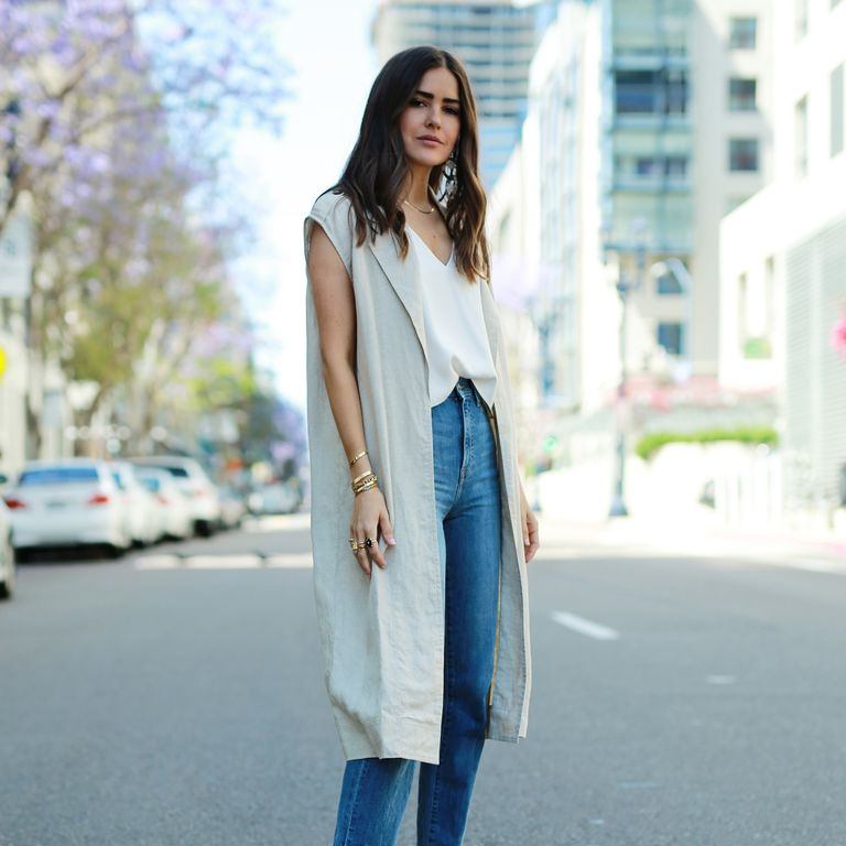 Amazon Fashion, Paola Alberdi